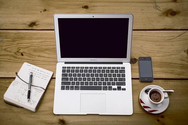 TIC y Sociedad