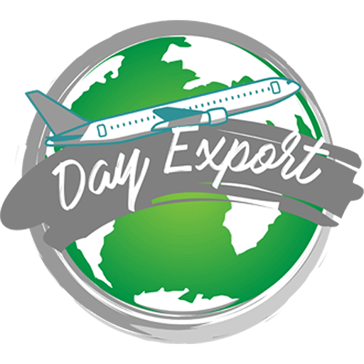 Day Export