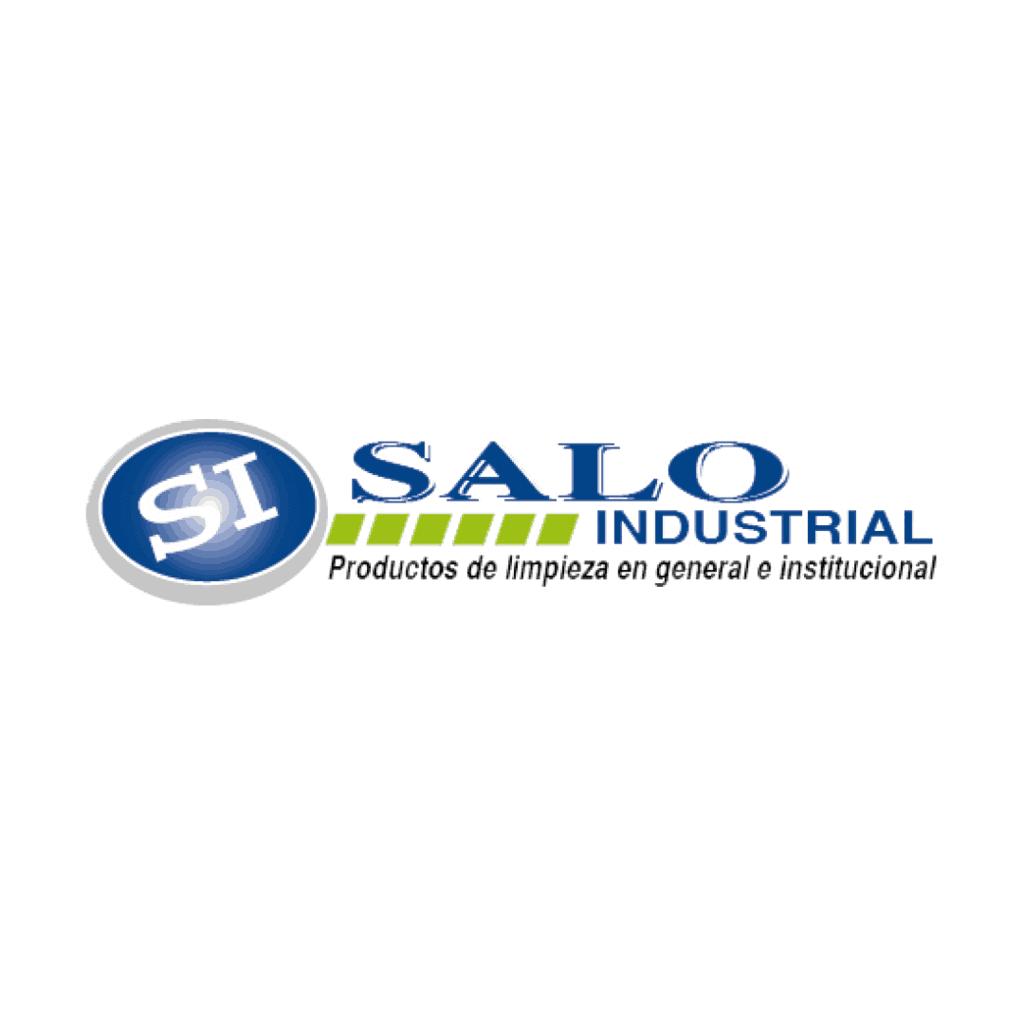 Salo Inndustrial