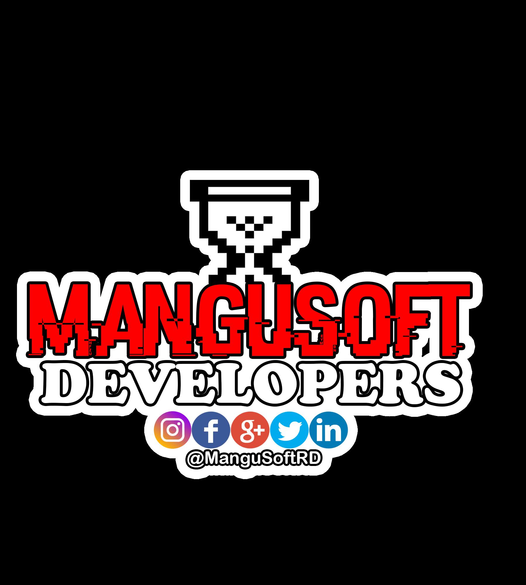 ManguSoft